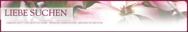 www.liebe-suchen.com