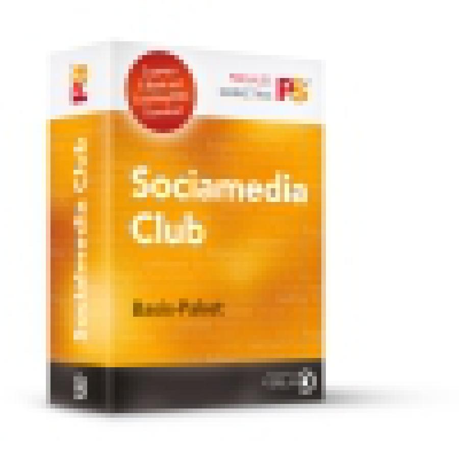 Skenteridis - Marketing-Ebooks-De